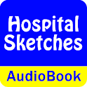 Hospital Sketches (Audio Book) icon