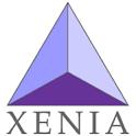 Xenia MIS icon