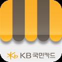 KB 오너스 icon