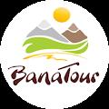 Android aplikacija BanaTour