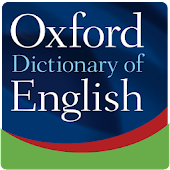Download OfficeSuite Oxford English APK for Android Kitkat