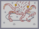 Thumbnail of the map '20k leagues'