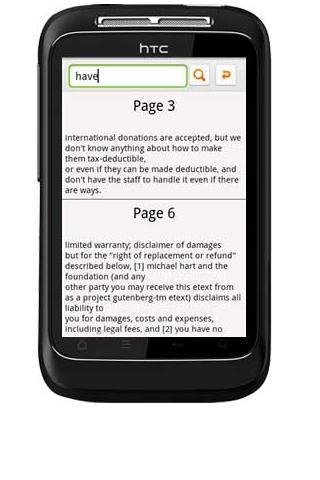 【免費書籍App】Turbo Metabolism-APP點子