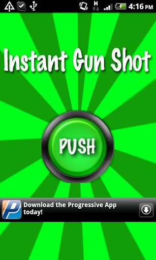 Instant Gunshot FREE
