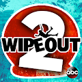 APK Game Wipeout 2 for iOS