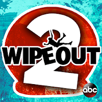 Wipeout 2 For PC (Windows And Mac)