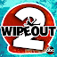 Wipeout 2 APK for iPhone
