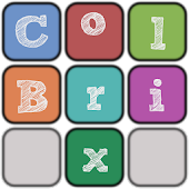 Game ColBrix Free APK for Kindle