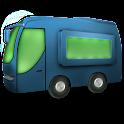 Athens Buses(Λεωφορεία Αθηνών) icon