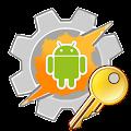 AutoLaunch Unlock Key APK for Bluestacks
