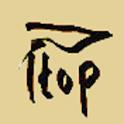 GEOTRANS icon