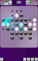 Screenshot of Action Reversi: Free