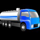 Fuel Βενζίνη Υγραέριο Online icon