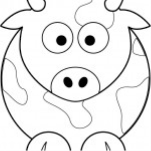 Download Cows And Bulls APK On PC