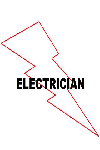 【免費娛樂App】San Diego Electrician-APP點子