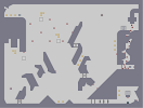 Thumbnail of the map 'broken records and bubblegum'
