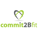 commit2Bfit icon