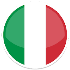 Linkword Italian Beginners