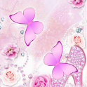 Kira Kira☆Jewel(No.92) icon