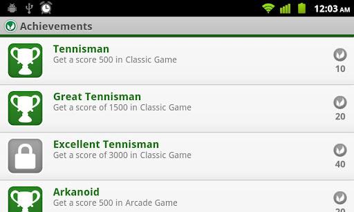 玩體育競技App|Lazer Tennis Plus免費|APP試玩