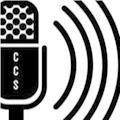 App Chicago's Comedy Scene Radio APK for Windows Phone