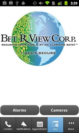 免費商業App|Betrviewcorp|阿達玩APP
