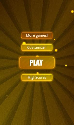 My Customizable Memory Game