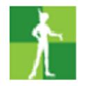 스마트카페-피터팬의 좋은방구하기 icon
