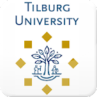 iStudent TiU icon