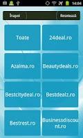 Screenshot of Adulmec.ro