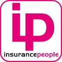 Insurance People Magazine icon