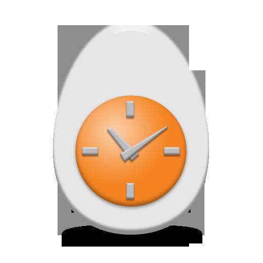 MyEgg Free 工具 App LOGO-APP試玩