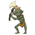 Wizards 2 RPG Tablet Edition icon