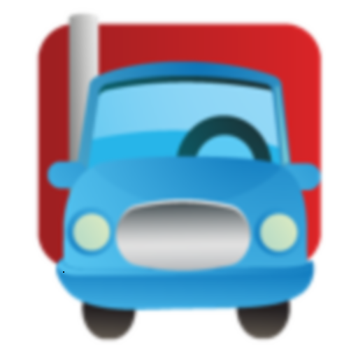 Mileage Tracker 工具 App LOGO-APP試玩