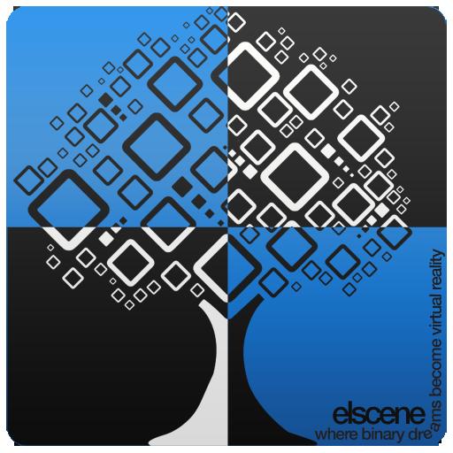 Smart Keyboard Pro Blue Invert แอป (APK) ดาวน์โหลดได้ฟรีสำหรับ Android/PC/Windows