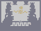Thumbnail of the map 'Quetzalcoatl'
