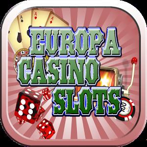 casino europa download