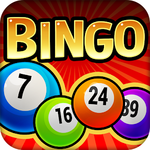 Bingo Heaven – play this totally addictive game