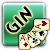 Gin Rummy Free file APK for Gaming PC/PS3/PS4 Smart TV