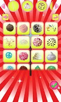 Screenshot of Make! - Cake Pop