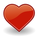 LoveTime icon