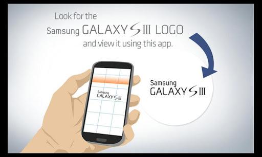 免費生活App|Video AR for mini devices|阿達玩APP
