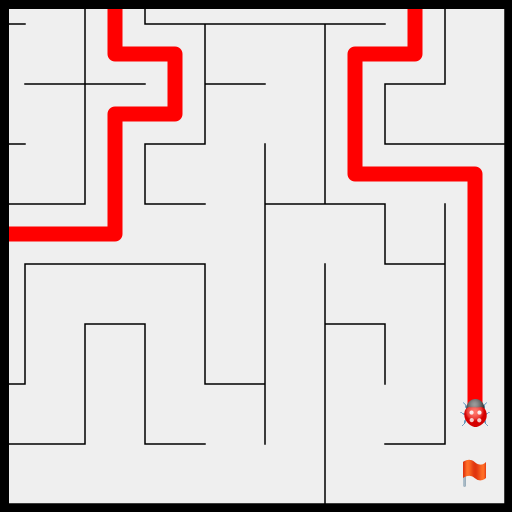 Maze Break-Out Free 解謎 App LOGO-APP試玩