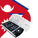 Japanese Nepali Dictionary icon