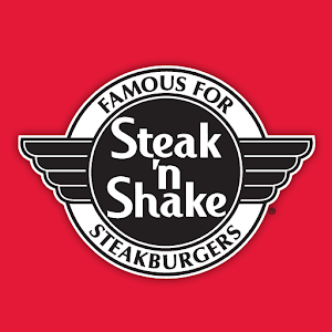 Steak 'n Shake For PC