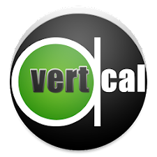 Vertical WebRadio