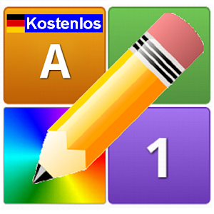 kostenlos games download