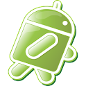 FitRoid - Pro icon