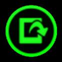 Quick StatusBar icon