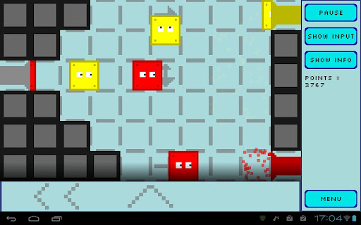 玩解謎App|Lotsa Boxes免費|APP試玩